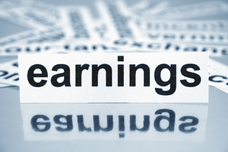 What is an Earnings Play?